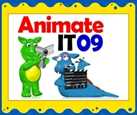 Animate IT 200pxl