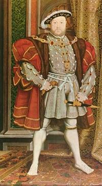 Henry-VIII-kingofengland_1491-1547 200pxl