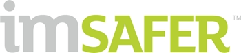 Imsafer-logo-green 350pxl