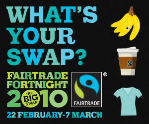 Fairtrade 2010 square banner1