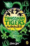 Tangshan_tigers_stolenjade_fina_2_2