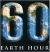Earth_hour_thumbnail_2